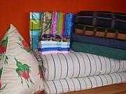 Металлические кровати от производителя оптом, для больниц, санаториев. Алматы