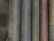 Резиновое рулонное покрытие 6мм Алматы