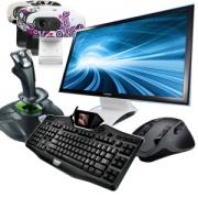 Компьютерная Лавка Алматы