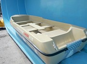Лодка Nissamaran Laker 410 Алматы
