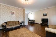 2 комнатная квартира посуточно, 63 м<sup>2</sup> Алматы