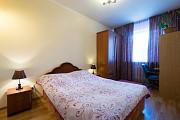 4 комнатная квартира посуточно, 98 м<sup>2</sup> Алматы