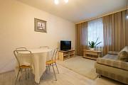 2 комнатная квартира посуточно, 48 м<sup>2</sup> Алматы