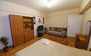 1 комнатная квартира посуточно, 35 м<sup>2</sup> Алматы