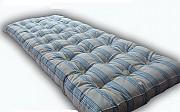 Железные двухъярусные кровати для бытовок, кровати для общежитий Усть-Каменогорск