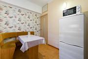 1 комнатная квартира посуточно, 45 м<sup>2</sup> Алматы