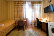 1 комнатная квартира посуточно, 23 м<sup>2</sup> Алматы