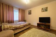 1 комнатная квартира посуточно, 32 м<sup>2</sup> Алматы