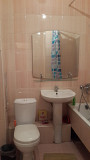 1-комнатная квартира на час, 40 м<sup>2</sup> Алматы