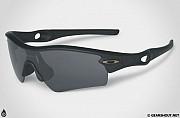 Продам новые полароид тактические очки Okley со смеными линзами Алматы