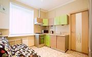 2-комнатная квартира посуточно, 70 м<sup>2</sup> Алматы