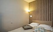 1-комнатная квартира посуточно, 55 м<sup>2</sup> Алматы