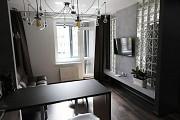 2-комнатная квартира помесячно, 70 м<sup>2</sup> Алматы