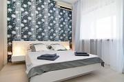 3-комнатная квартира помесячно, 120 м<sup>2</sup> Алматы