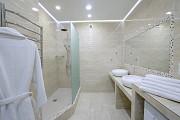 3-комнатная квартира помесячно, 110 м<sup>2</sup> Алматы