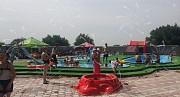 Бассейн детский Алматы