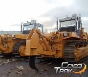 Бульдозер Т-330, продажа Т-330, бульдозер 330 цена, новый Алматы