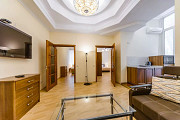 3-комнатная квартира посуточно, 115 м<sup>2</sup> Алматы