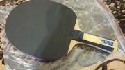 Продам ракетку для настольного тенниса Караганда