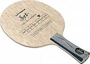 Ракетка для настольного тенниса Караганда