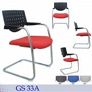 Качественные директорские кресла и стулья доставка из г.Алматы