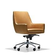 Кресла для руководителей, стулья для персонала Кокшетау
