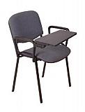 Кресла и стулья для руководителей недорого Алматы