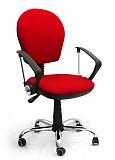 Лучший выбор директорских кресел, стульев для персонала Усть-Каменогорск
