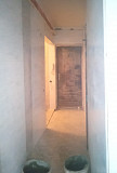 Ремонт квартир и домов Талгар