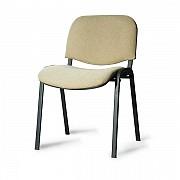 Продажа кресел для персонала, стулья стандарт Алматы