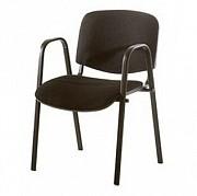 Стулья и кресла для офиса Караганда
