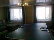 3-комнатная квартира, 97 м<sup>2</sup> Павлодар