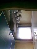 3 комнатная квартира, 94 м<sup>2</sup> Павлодар