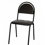 Стулья для руководителя, Офисные стулья Изо, Стулья стандарт Алматы