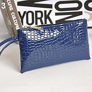 Клатч — маленькая элегантная сумочка-конверт доставка из г.Шымкент