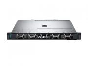 Сервер Dell Poweredge R240 (1u) Алматы
