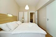 3-комнатная квартира посуточно, 110 м<sup>2</sup> Алматы