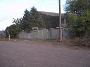 Загородный дом 120 м<sup>2</sup> на участке 9.27 соток Уральск