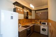 3-комнатные Апартаменты в ЖК Бес Тулга на Сатпаева Гагарина Алматы