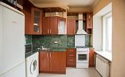 2-комнатная квартира посуточно, 75 м<sup>2</sup> Алматы