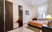 2-комнатная квартира посуточно, 85 м<sup>2</sup> Алматы