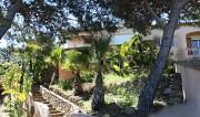Продажа виллы на Ривьере Лазурного берега на юге Франции от собственника Нур-Султан (Астана)