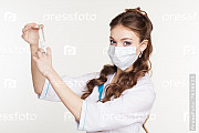 Медсестра на дом Алматы