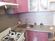 1 комнатная квартира посуточно, 31 м<sup>2</sup> Рудный