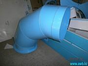 Вентиляционные системы Алматы