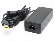 Зарядные устройства для Ноутбуков Адаптеры Блоки питания Алматы