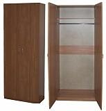 Шкафы металлические, Шкафы 1-2-3-4-5 секционные для раздевалок Тараз