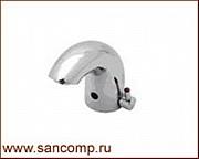 Сенсорные смесители и краны Алматы