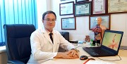 Вызов хирурга на дом Алматы Алматы