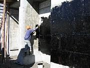 Мастика битумно–полимерная изоляционная Павлодар